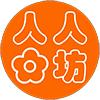 鲜花礼品网FlowerGifts微信小程序