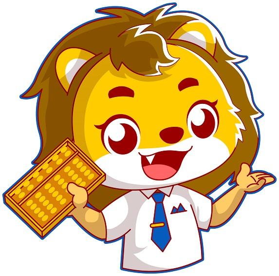 精算狮房贷款计算器微信小程序