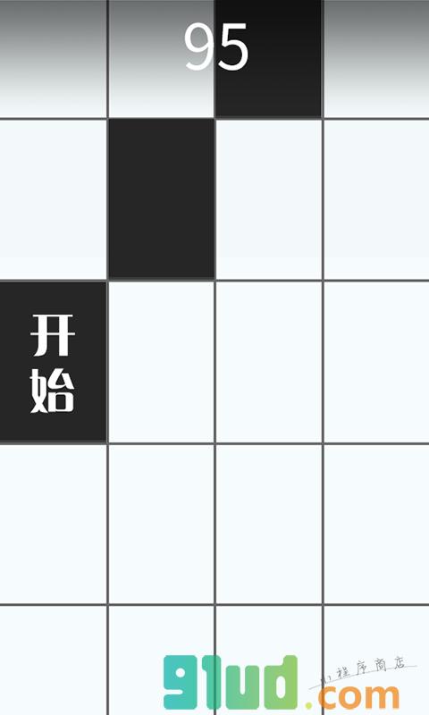 别乱踩白块截图2